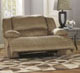 Texas City